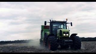 """""""Rolnictwo w obiektywie"""""""