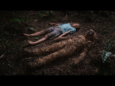 Metronomy - The Upsetter (Official Video)