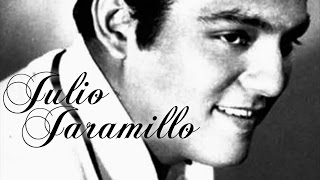 Julio Jaramillo 'Cinco centavitos' (LETRA)