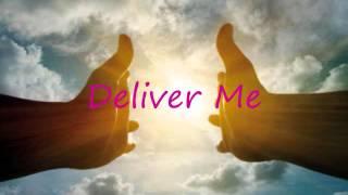 deliver me with lyrics-sarah brightman