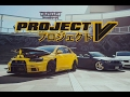 watch he video of Project V - Evo X Varis Japan / Victory Function Widebody [4K]
