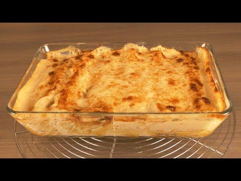 recette-facile-cannellonis-ricotta-épinards-100%-maison