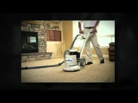 A Carpet Tech 2000