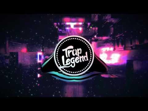 Fetty Wap - 679 feat. Remy Boyz ($MGGLRZ Remix)