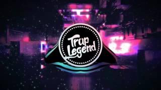 Video Fetty Wap - 679 feat. Remy Boyz ($MGGLRZ Remix) download MP3, 3GP, MP4, WEBM, AVI, FLV September 2018