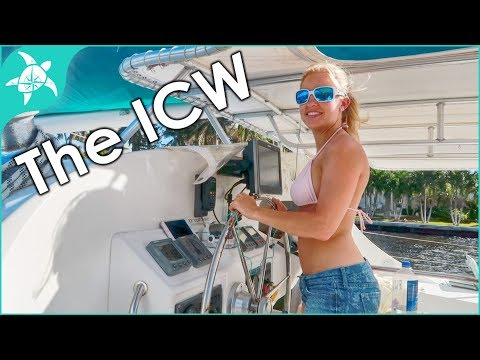Popular Videos - Intracoastal Waterway & Cruising