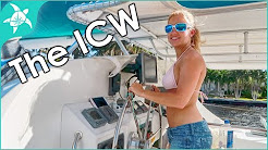 Popular Videos - Intracoastal Waterway & Cruising