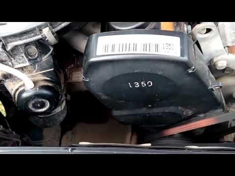 Audi 80 B4 2.0 ABT 1992г.В теме!