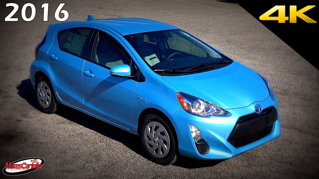 owned four certified used inventory toyota santa prius fwd pre hatchback in c fe
