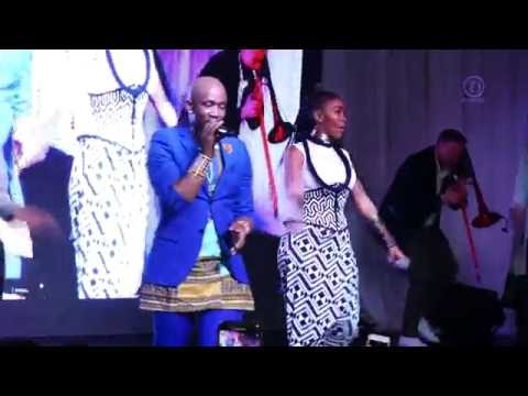 FT UHURU MAFIKIZOLO MP3 TÉLÉCHARGER KHONA