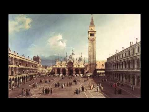 Piazza San Marco, Audioguida per Venezia
