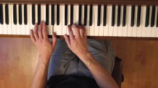 Piano Tutorial | Jig Along Home