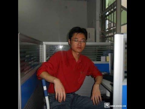 深圳律师控诉维权遭遇的荒诞与苦难