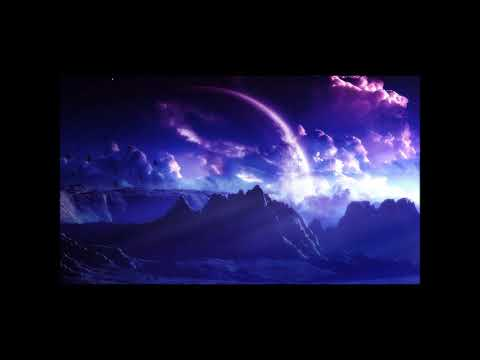 Melodic Techno/House 2017 (Worakls, Niles Cooper, Krankbrother...)