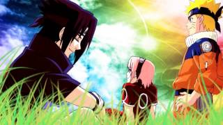 Repeat youtube video Naruto most wonderful songs (Soundtracks) #2