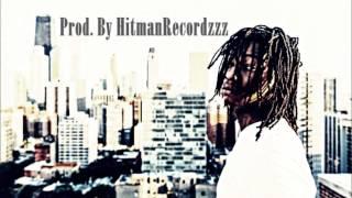 Whippin' White - SD x Lil Reese x Ballout x Fredo Santana Type Trap Beat - Prod By HitmanRecordzzz
