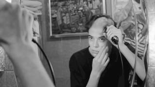 Luca Fersko - SHAVING MY HEAD