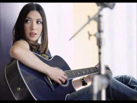 Michelle Branch - You Get Me