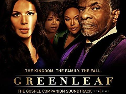 Download Greenleaf Season 2 Episode 1   A House Divided