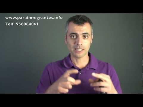 Nie, Tie y autorización de residencia de extranjeros en España