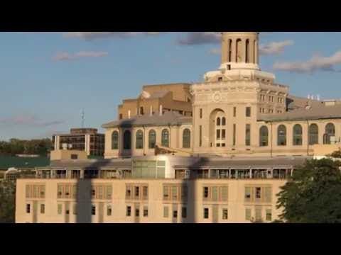 Carnegie Mellon University - 5 Things to Avoid