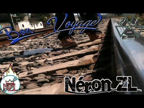 07. Inexplicable  Néron ZL Bon Voyage Prod. SinimaBeats