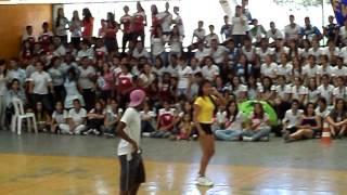 Baixar mayara melo e yandson Dançado interclasses 2012