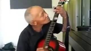 Video Skil dewa gitar tua download MP3, 3GP, MP4, WEBM, AVI, FLV Desember 2017