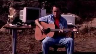 Adam Bianchi - Calling You Out Video