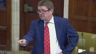 Kevin Brennan Mp: Speech On British Values In The English Education System