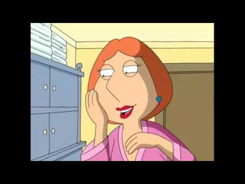 Stewie Sees Peter Naked In The Bath - Family Guy HD from YouTube · Duration:  1 minutes 14 seconds