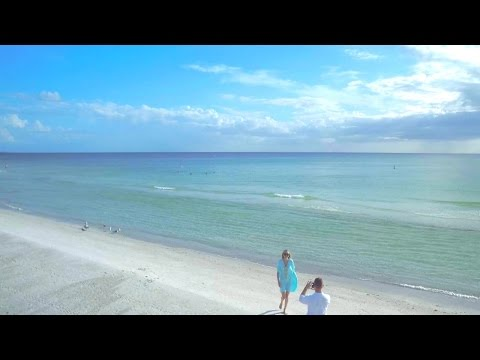 Florida Travel: Welcome To Anna Maria Island