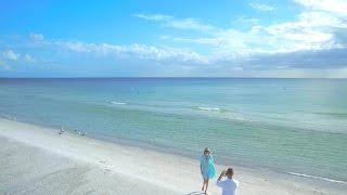 Florida Travel: Welcome to Anna Maria Island