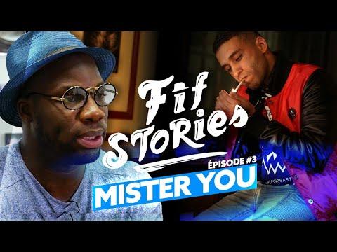 Fif Stories I Épisode #3 - Mister You : Sur Écoute