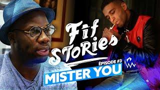 Fif Stories I Épisode #3 - Mister You : Sur Écoute thumbnail