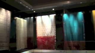 National Textile Museum : Kuala Lumpur, Malaysia