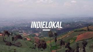 Junior Soemantri - Ke Bandung