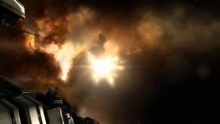 EVE Online — Трейлер Retribution (HD)