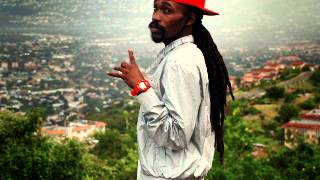 MUNGA - Buss inna mi head (Beach Bunx Riddim) - August 2012 (Follow @Youngnotnice)