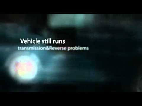 Government Auctions - 1996 Ford Explorer 2 door - municibid