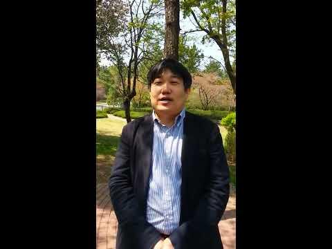 POSTECH 연구나누미 영상 릴레이 (33) 첨단재료과학부 이은성 교수