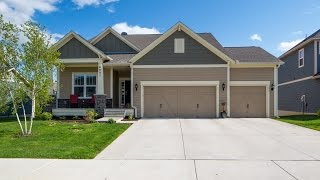 6901 West 113th Street, Bloomington, Mn - 4br 4ba Plus Den