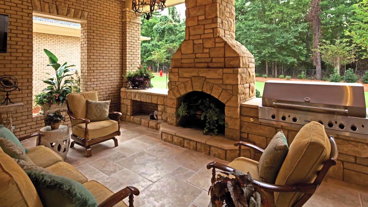 http://www.generalshale.com/ - General Shale provides professional grade masonry products for commercial and residential building. Our Building Products