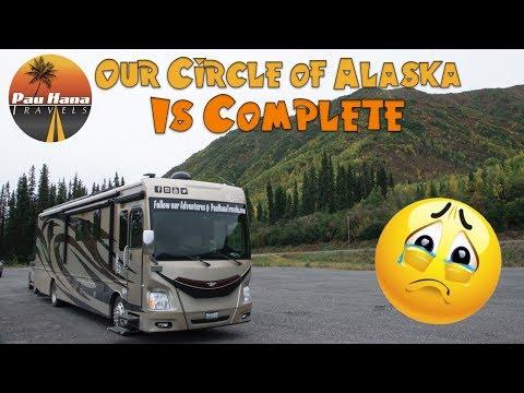 rv-alaska:-our-circle-of-alaska-is-complete,-returning-to-tok---rv-life