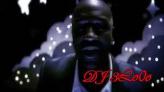 Akon, Chamillionaire , Xzibit - Dreamer Remix ( Official Video ) 2009