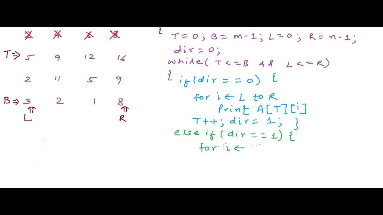 lesson 1c multidimensional arrays Code in ruby that multiply  //drivegooglecom/file/d/1c-cadcx5cjga6ldjkuhq_46tysjn11up  ruby programming - 16 .