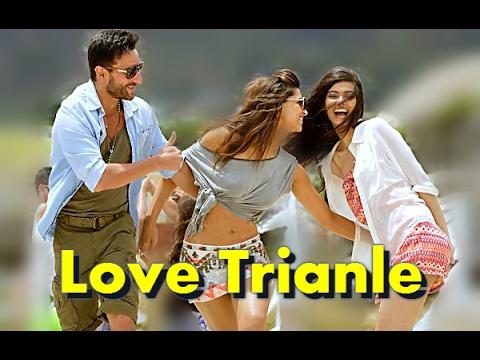 Happy Ending Full Movie In Hindi Free Download Kickass