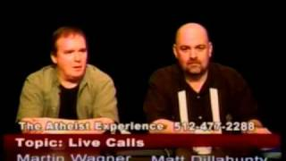 Kent Hovind And Sexism In The Bible