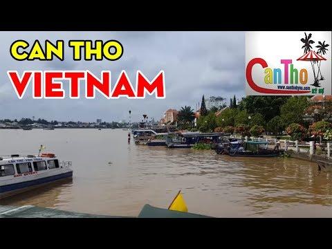 Can Tho Vietnam | Welcome to Can Tho city – Vietnam | cần thơ ký sự
