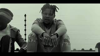 Abashwee - YBSA(official music video)